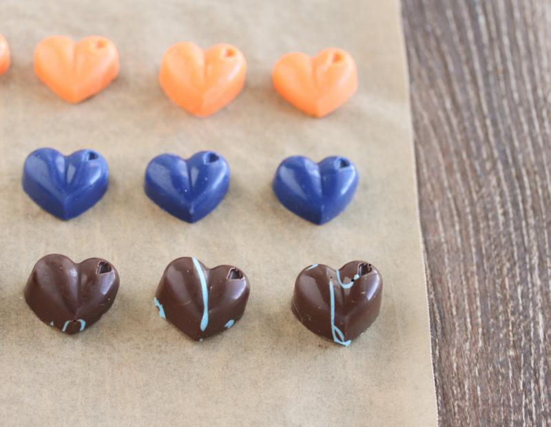 custom-chocolates-13