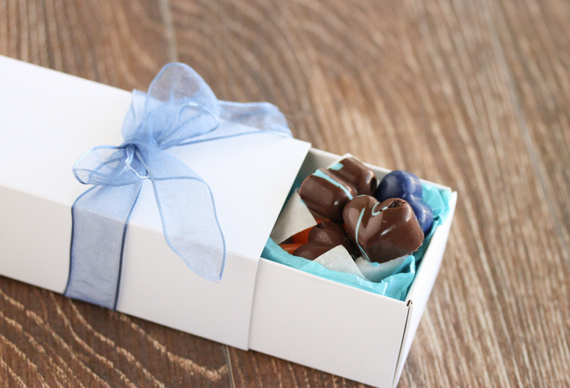 custom-chocolates-5