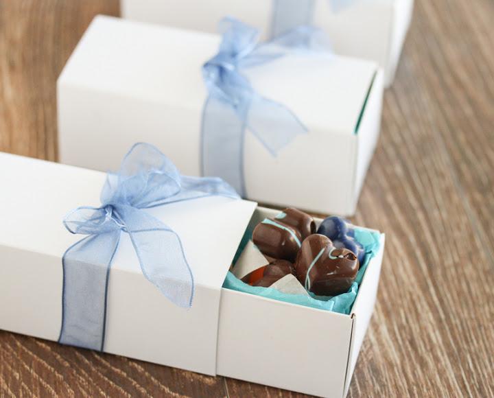 custom-chocolates-8