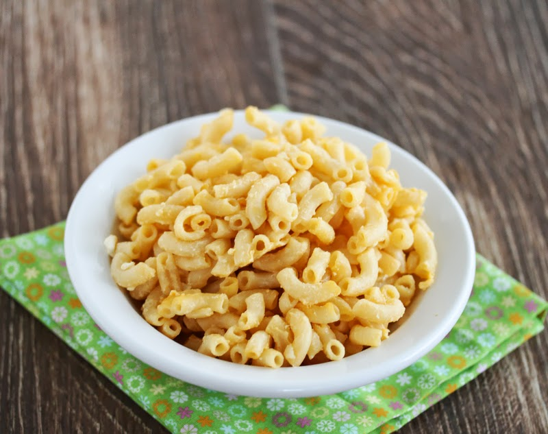 cottage-mac-n-cheese-2