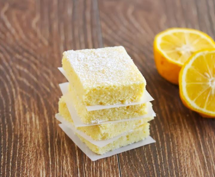lemon-cake-bars-8