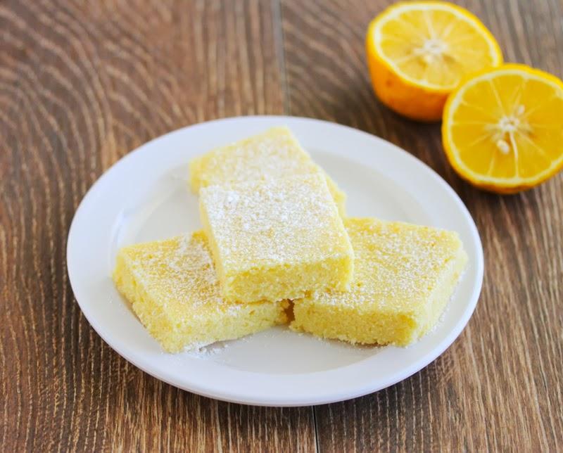 lemon-cake-bars