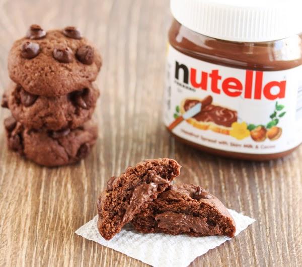 nutella-cookies-4