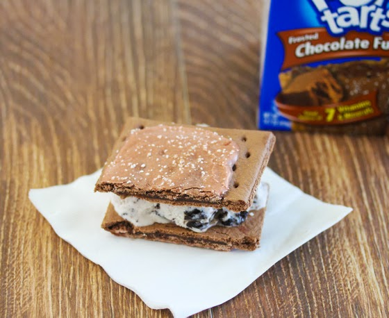 poptart-ice cream-sandwich-3