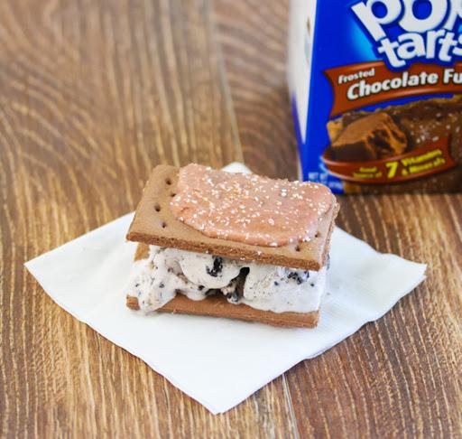 poptart-ice cream-sandwich-8