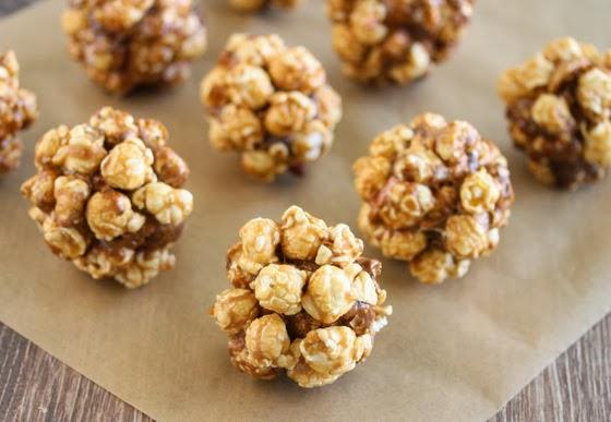 caramel-popcorn-balls-8