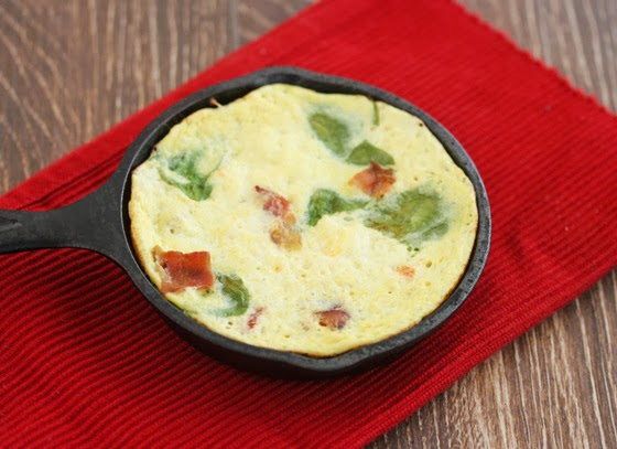 skillet-omelet-005