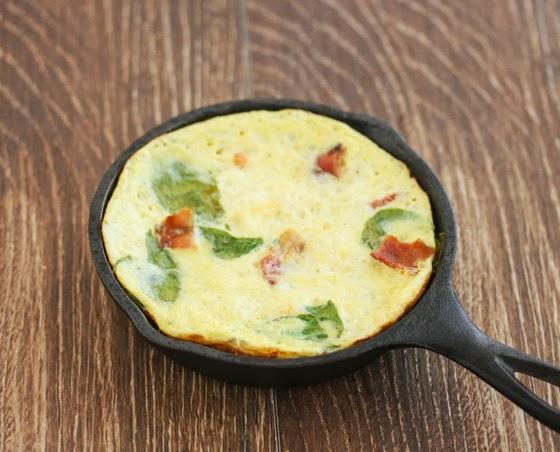 skillet-omelet-006