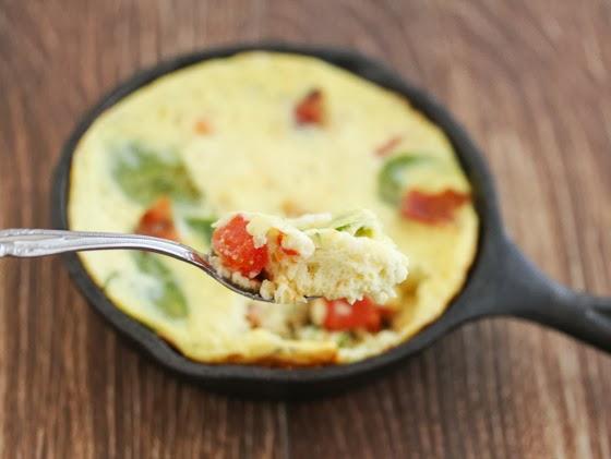 skillet-omelet-010