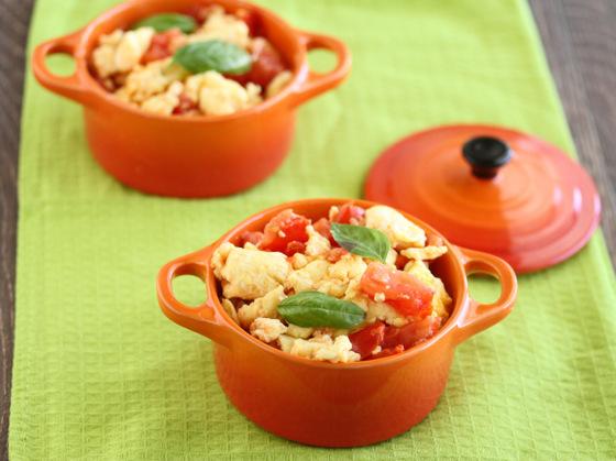 tomato-eggs-ml-2