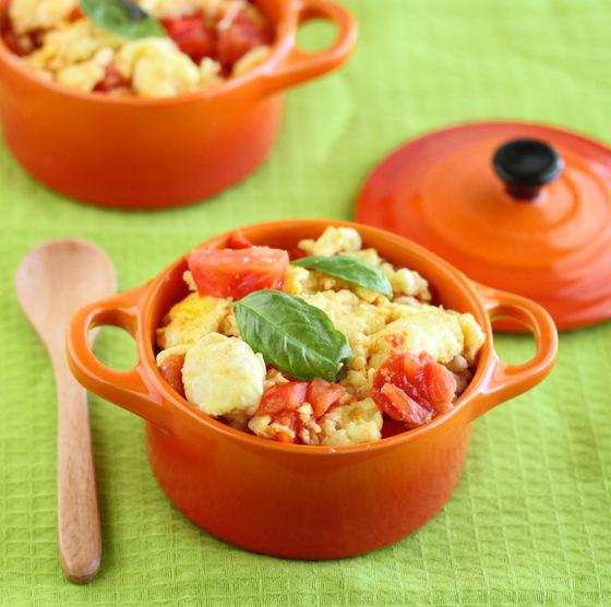 tomato-eggs-ml-6