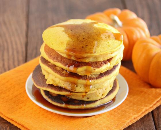 pumpkin-pancakes-5