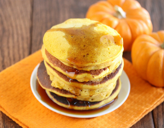 pumpkin-pancakes-8