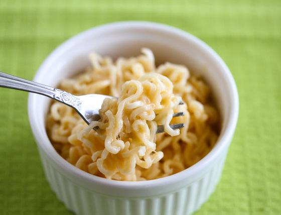 ramen-cheese-2