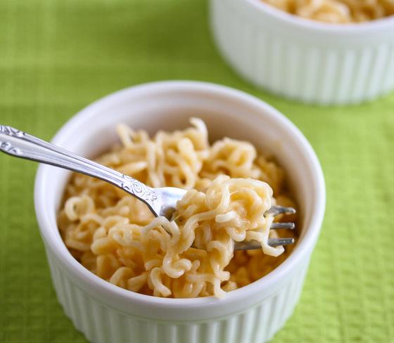 ramen-cheese-8