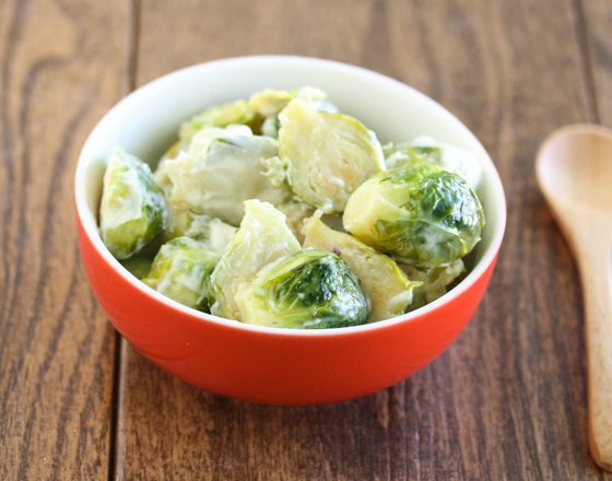 parmesan-brussel-sprouts-2