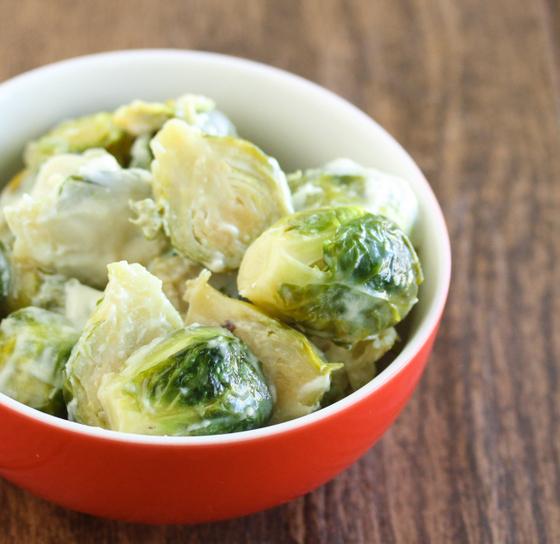 parmesan-brussel-sprouts