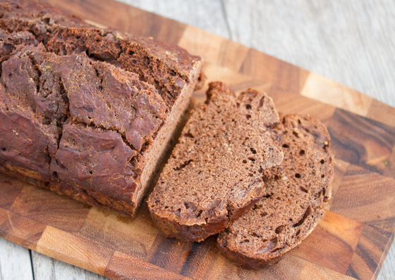 guinness-stout-bread-9