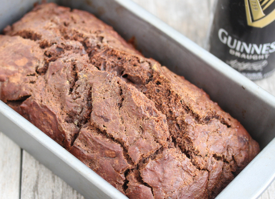guinness-stout-bread