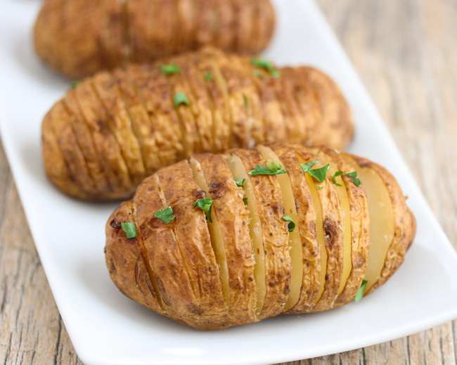 hasselback-accordian-potatoes-4