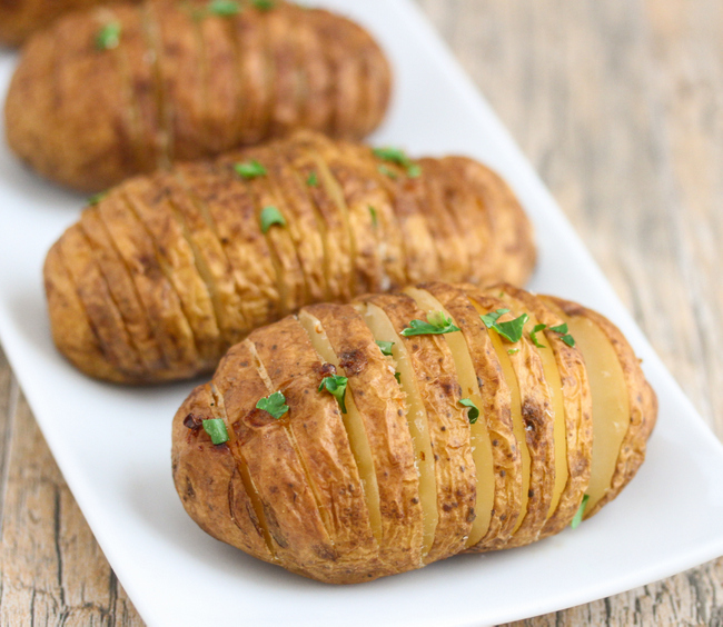 hasselback-accordian-potatoes-6