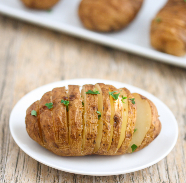 hasselback-accordian-potatoes-7