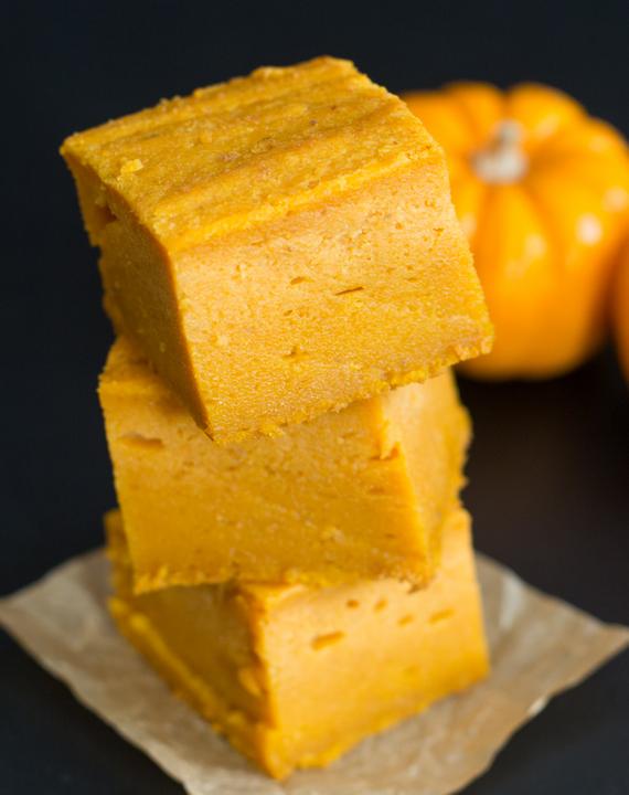 pumpkin-mochi-10